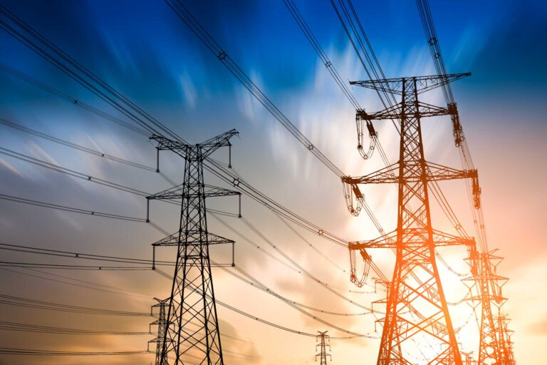 Medium voltage new grades EKOPREN flex and 20kv