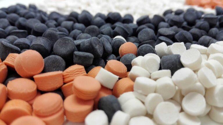 Mixer SpA signed the declaration of the Circular Plastics Alliance