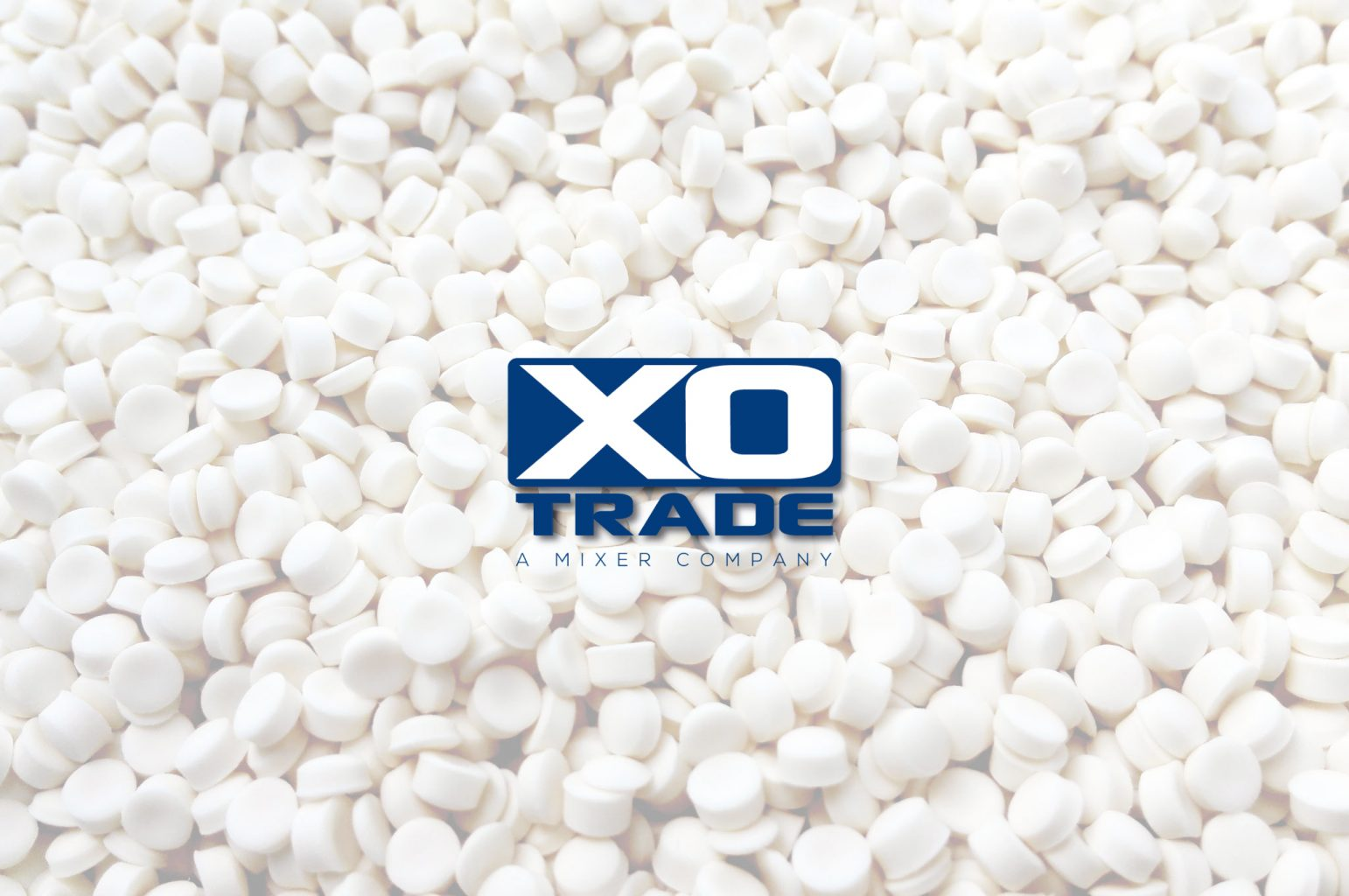 XO Trade, a new business unit for the US market